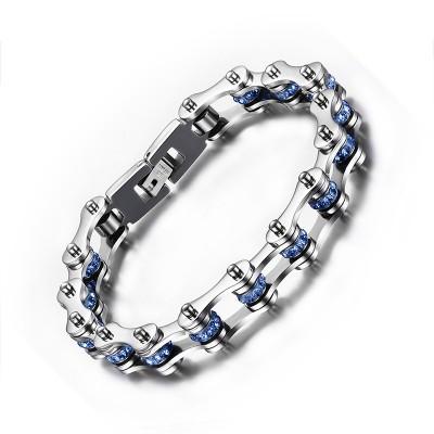Kette Design 925 Sterling Silber Armbänder